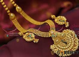 wedding jewellery for rent bridal jewellery on rent central delhi gorenty post free rent
