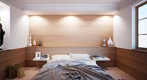 wallpaper dinding kamar pria 8 ide mengubah barang bekas menjadi hiasan kamar