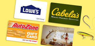 20 airbnb gift cards one gift cards coupons ebay