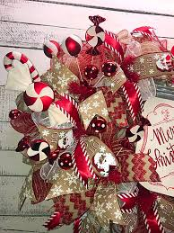 christmas wreath christmas wreath for front door holiday wreath
