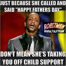 Black Fathers Day Meme - happy fathers day meme funny pictures images photos 2017
