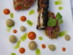 cuisiner des anguilles recettes d anguilles