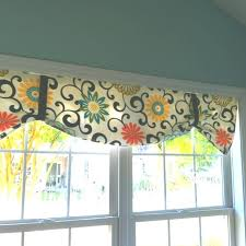 kitchen drapery ideas kitchen drapery ideas simple idea for your bedroom window kitchen