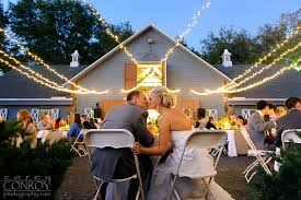 barn wedding venues in florida 8 barn wedding venues in florida you ve never heard of before