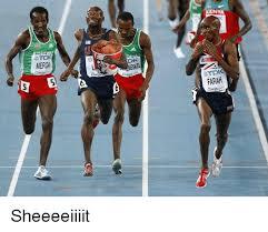 Sheeeeiiiit Meme - 25 best memes about sheeeeiiiit sheeeeiiiit memes