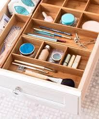 organisateur de tiroir bureau 17 idées à copier pour organiser et ranger vos tiroirs