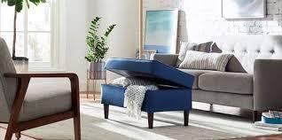 Le Living Decor Website Buy Luxury Furniture Shop Elle Decor Marketplace