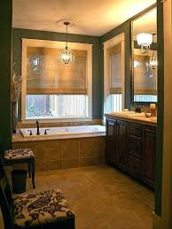 bathroom remodel ideas and cost bathroom remodel lowes justbeingmyself me