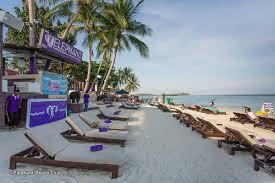 elephant beach club koh samui chaweng beach club