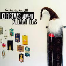 christmas advent calendar gift ideas little likely lads