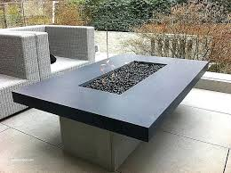 Outdoor Firepit Tables Gas Outdoor Pit Table International Place