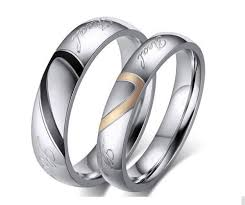 best mens wedding bands wedding rings mens antique diamond rings antique mens jewellery