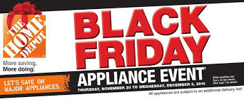home depot black friday sales 2014 home depot canada black friday flyer sales and deals 2014