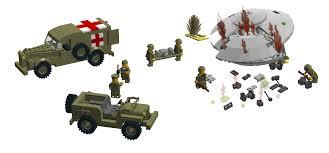 lego army vehicles lego ideas roswell crash playset