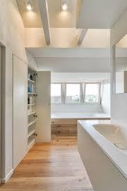 Kuechen Moebel Guenstig Badezimmer Schreinerei Dolch U0026reiner Gmbh U0026co Kg Moderne Küchen