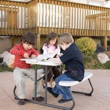 Table Rentals Houston Kingkongpartyrentals Com Accessories Kids Picnic Table With Seats
