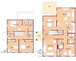 100 icf plans design basement layout free 12 home