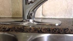 Cost To Install Kitchen Sink by Cost To Install Kitchen Sink Boxmom Decoration