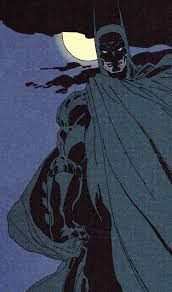 batman the long halloween batman comics tim sale the long halloween thecomicsvault u2022