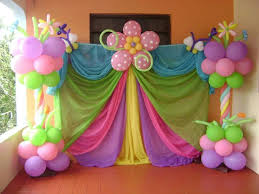 Table Decorating Balloons Ideas 423 Best Bodacious Balloons Images On Pinterest Balloon