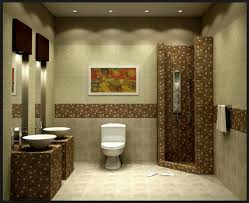 nice bathroom designs nice bathroom designs best nice bathroom designs for worthy nice