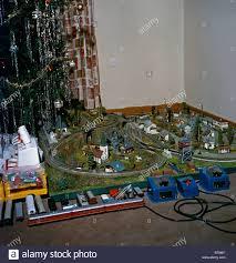 living room christmas tree 1960s stock photos u0026 living room
