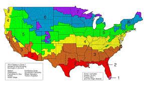 Pensacola Map Pensacola General Contractor Northwest Florida Contractor