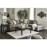 Pictures Of Sectional Sofas Discount Sectional Sofas Price Busters Maryland