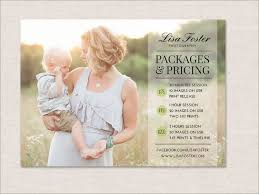 wedding photography packages 25 photography flyer templates free word psd designs creative