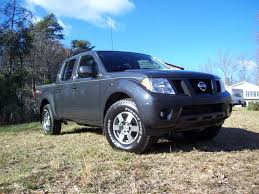 what u0027d you drive before what did you drive before the frontier page 5 nissan frontier