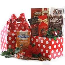 32 best christmas gift baskets and gift ideas images on pinterest