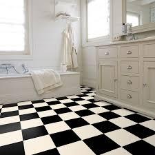 best high gloss vinyl flooring kronotex gloss white laminate tiles