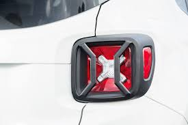 jeep renegade accessories style up your 2015 2017 jeep renegade with rugged ridge torqued