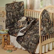 Design Camo Bedspread Ideas Bedroom Ideas Crib Bedding Ideas With Realtree Bedding And Bed
