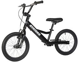 mercedes bicycle bikes little big bikes review woom 1 joovy tricycoo tricycle