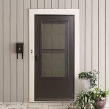 Anderson French Doors Screens by Scenic Emco Forever Door Parts Parts Andersen Storm Doors Emco