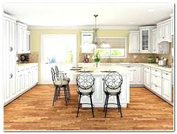 Who Makes The Best Kitchen Cabinets Rta Kitchen Cabinets Made In Usa U2013 Frequent Flyer Miles