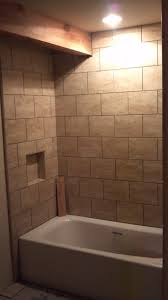 articles with tub surround tile photos tag trendy bathtub with