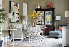 formal living room decorating ideas traditional formal living room decorating ideas living room