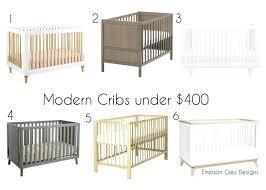 Baby Crib Mattress Reviews Cribs With Mattress Target Crib Mattress Simmons Mydigital