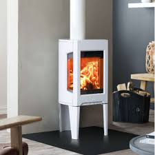 Poele Granule Jotul White Wood Stove Furniture Inspiration U0026 Interior Design