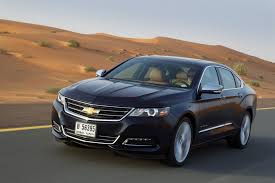 2015 chevrolet impala station wagon twin renderings explore the