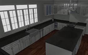 kitchen and cabinet design software kitchen design software