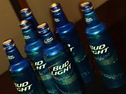 how much alcohol does bud light have bud light is the most popular beer for underage drinkers business