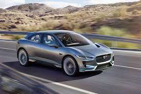 jaguar jeep 2018 best cars of 2018 uk parkers