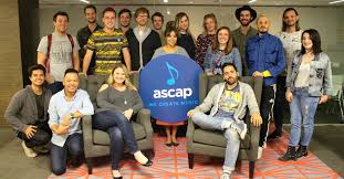 future hitmakers gain confidence connections at 2016 ascap