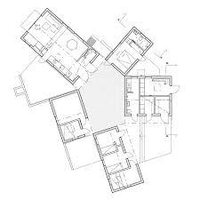 blueprints to build a house modern free summer house design plans pdf home exploded blueprints