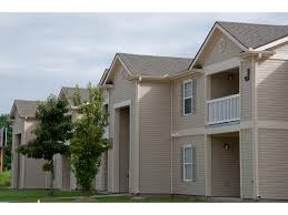 louisiana section 8 housing in louisiana homes la apartment for rent in baton rouge