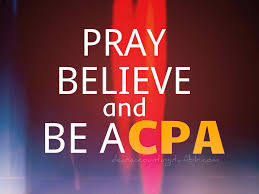 cpa wallpaper google search becker cpa review pinterest
