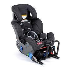 legislation siege auto enfant siège auto 2 groupe 0 1 louise 18 24 mois